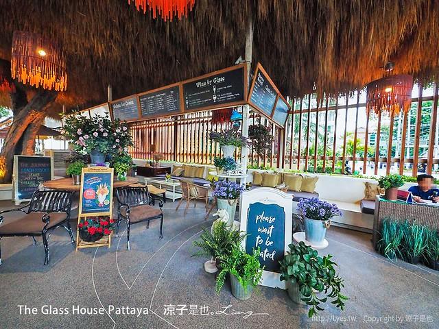 The Glass House Pattaya 30