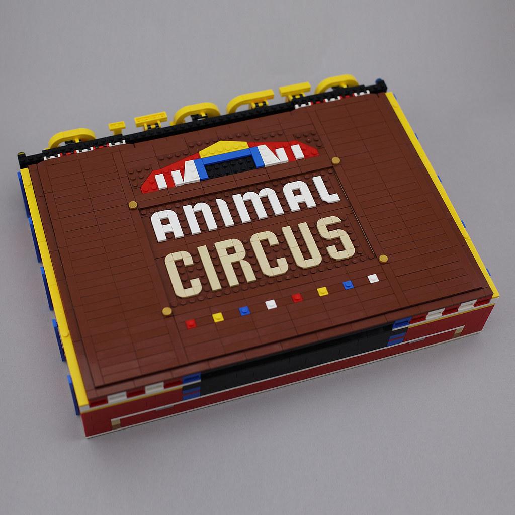 DOGOD_Animal_Circus_010