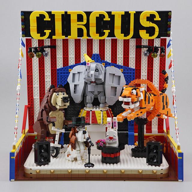 DOGOD_Animal_Circus_013