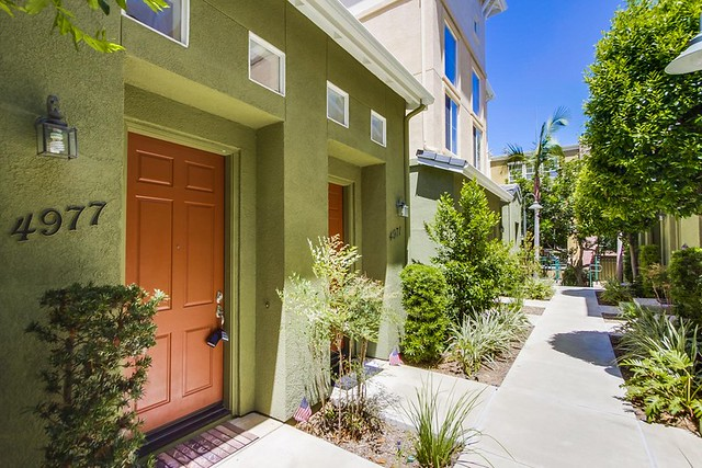 4977 Haight Terrace, Kearny Mesa, San Diego, CA 92123