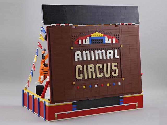 DOGOD_Animal_Circus_009