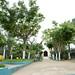 Parque Central San José La Majada