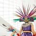 Kohl's Art Generation Family Sundays: Día de los Muertos