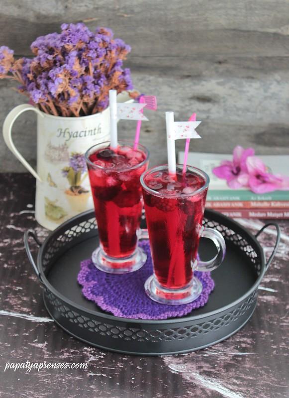 berry hibisküs 009