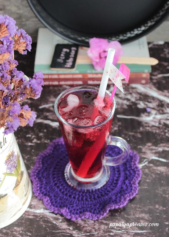 berry hibisküs 019