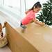 Kohl's Art Generation Family Sundays: The Joys of Toys