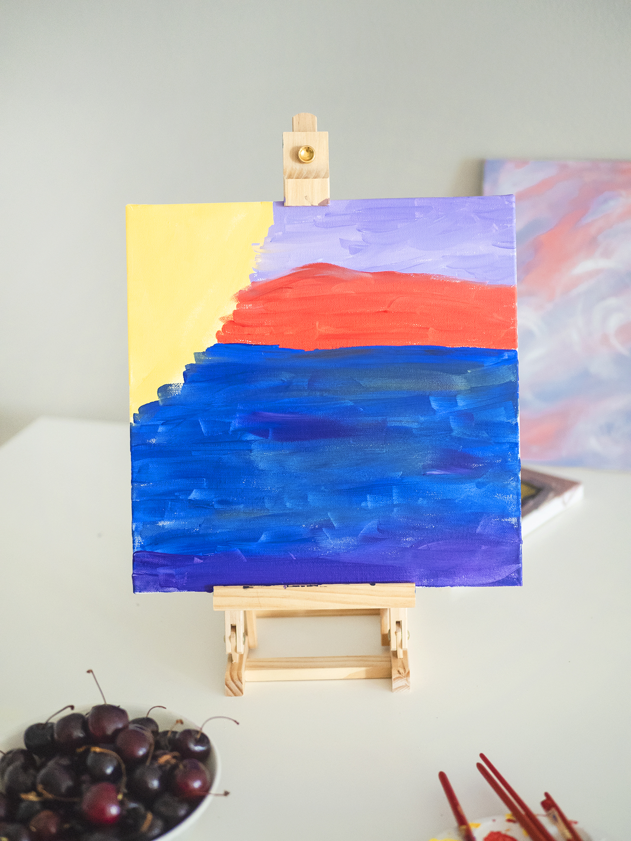 maalaus4