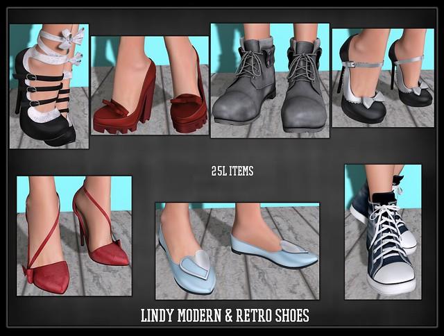 lindy2