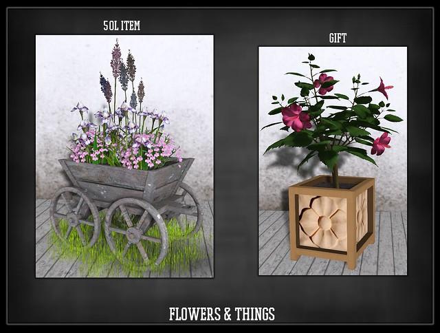 flowersthings3