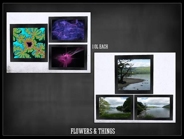 flowersthings1