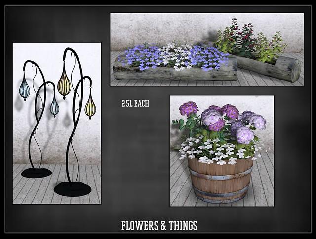 flowersthings2