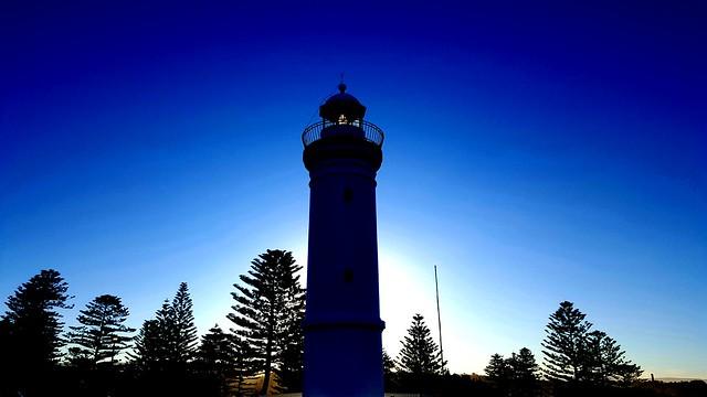 Kiama NSW