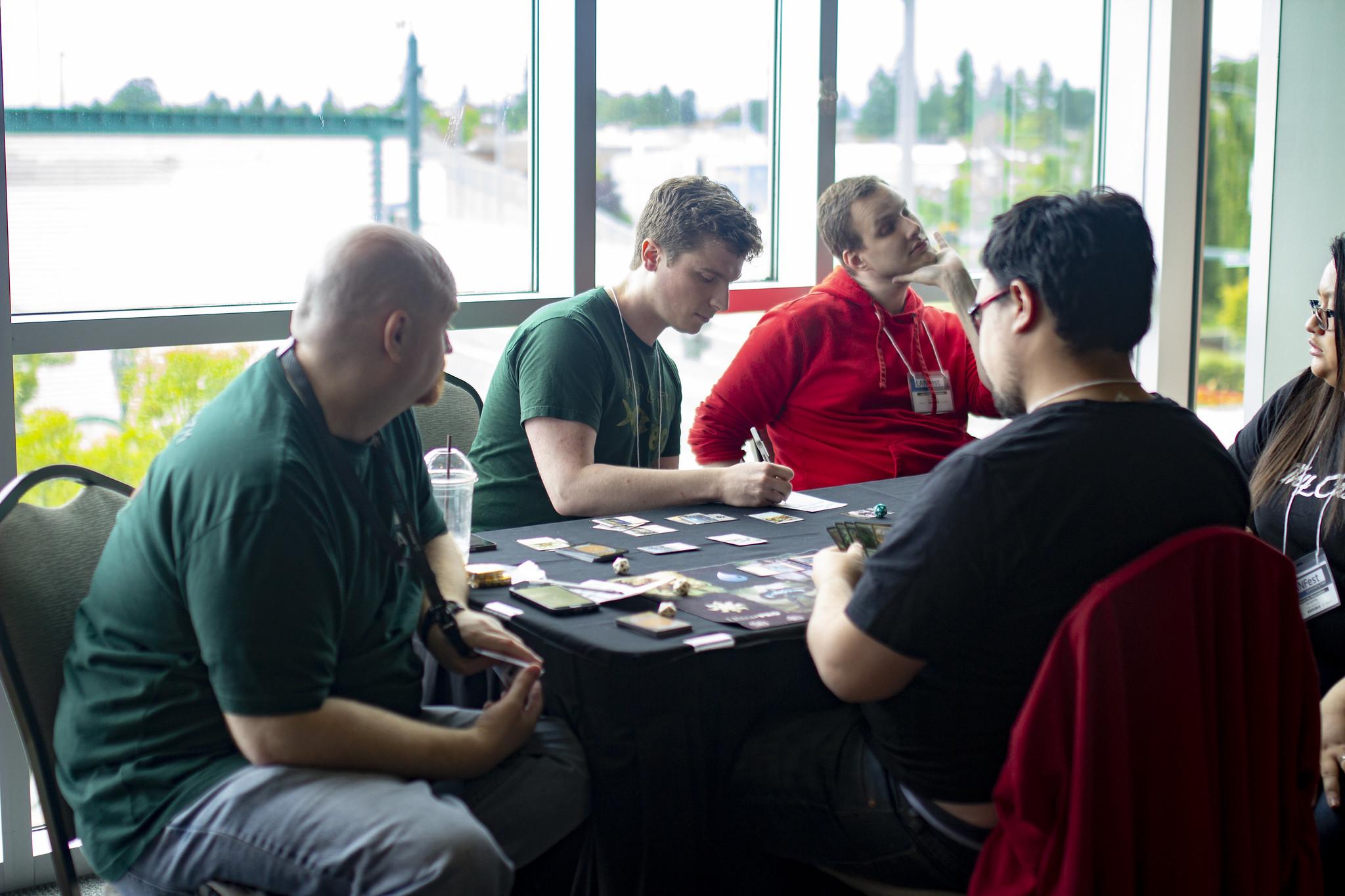 ECLR19boardgames2