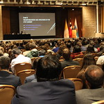 Opening Panel