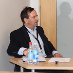 Panel Session I