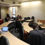 Panel Session III