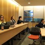 Panel Session V