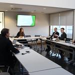 Panel Session VI