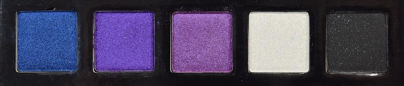 Violet Voss Rainbow Palette