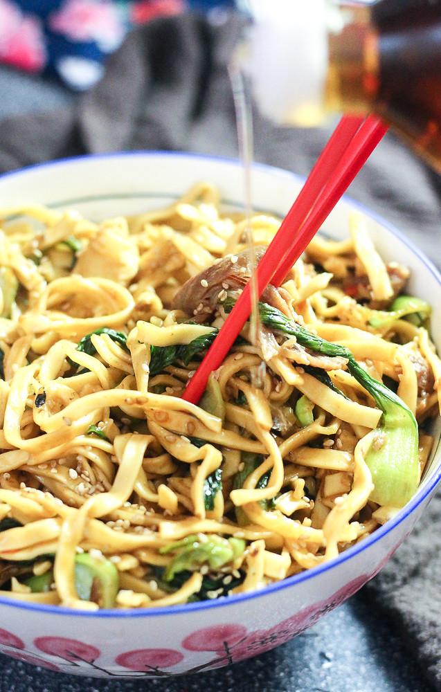 Noodles LR 1