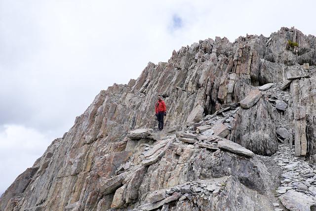 Scrambles - Mt. Cory-31
