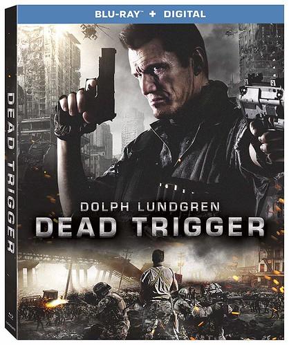 DeadTriggerBRD