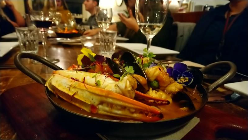 Mundaring_Hotel_seafood-b