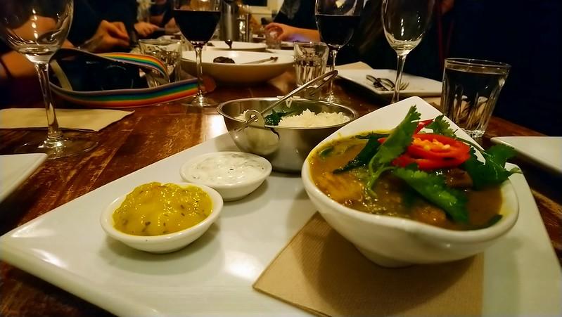 Mundaring_Hotel_curry