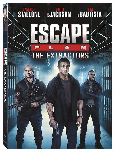 EscapePlanTheExtractors