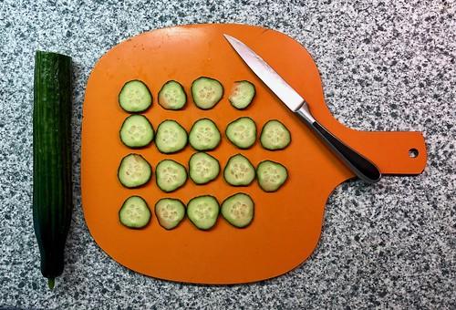 Cucumber 184:365 (3:914)