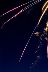 2019 HLE Fireworks-5
