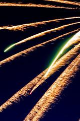 2019 HLE Fireworks-4