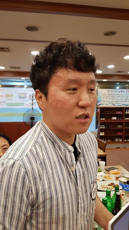 20190621_우리동네참여연대_성남용인광주