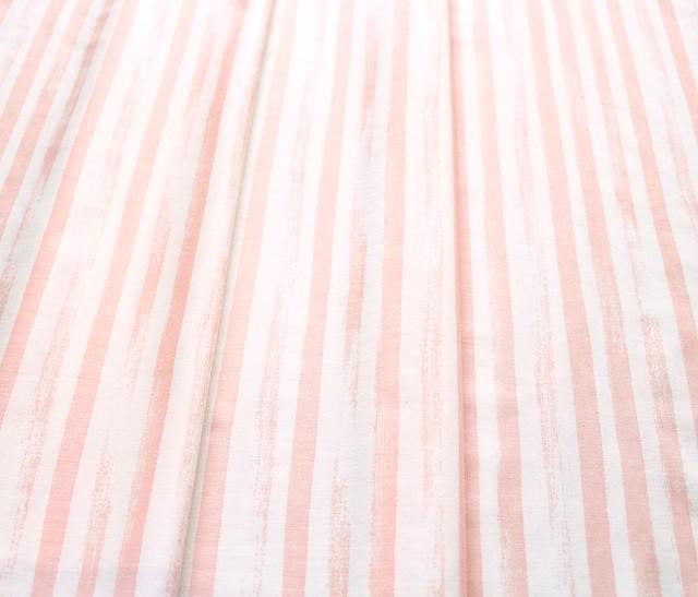 Ruby Star Society Pop & Zip RS1005-19 Zip Pale Peach