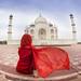 Sunrise Taj Mahal Tour From Delhi