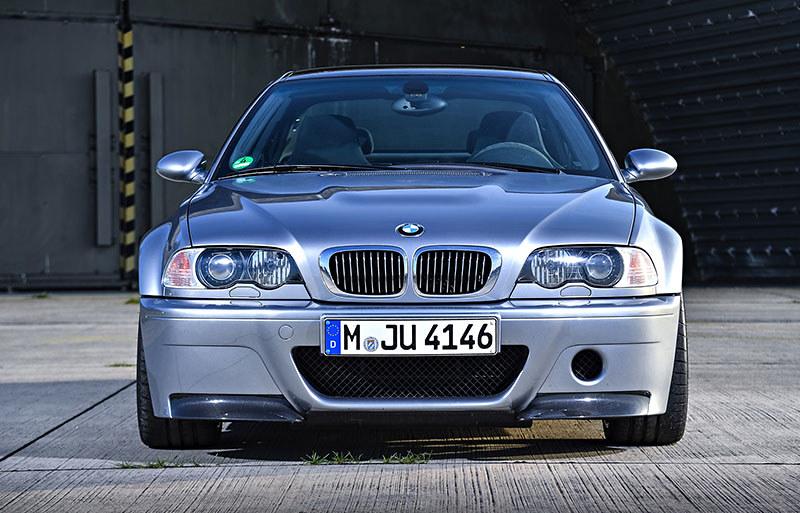 BMW-E46-M3-CSL-16