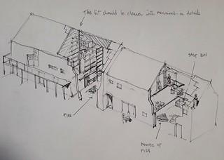 325 Whapload Road, Lowestoft (WiP 1)