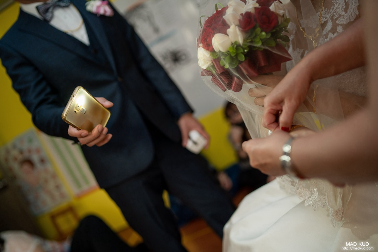 天主教婚攝