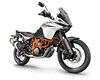 miniature KTM 1090 Adventure R 2018 - 3