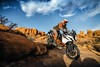 miniature KTM 1090 Adventure R 2018 - 4