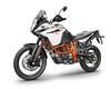 miniature KTM 1090 Adventure R 2018 - 9