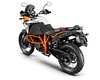 miniature KTM 1090 Adventure R 2018 - 12