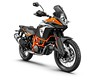 miniature KTM 1090 Adventure R 2018 - 14