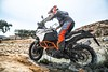 miniature KTM 1090 Adventure R 2018 - 20