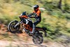 miniature KTM 1090 Adventure R 2018 - 10