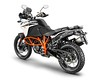 miniature KTM 1090 Adventure R 2018 - 15