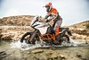 miniature KTM 1090 Adventure R 2018 - 18