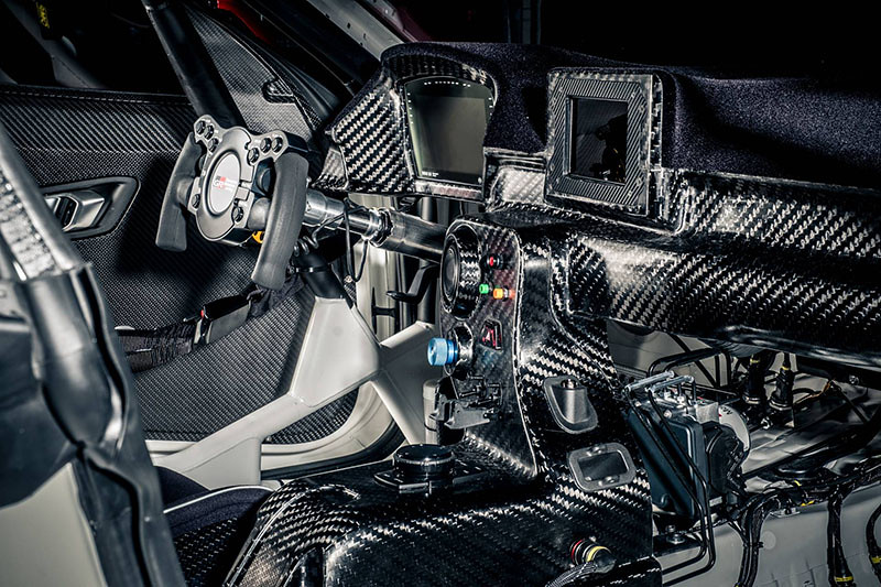 10c542fa-toyota-gr-supra-gt4-race-car-4