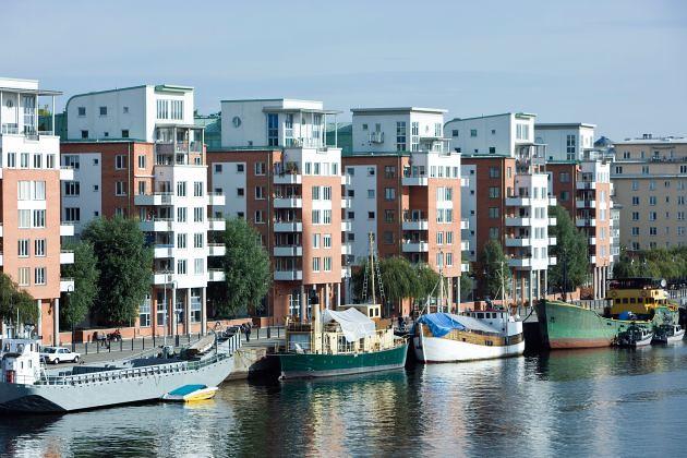 100204262-sweden_apartments_gettyp