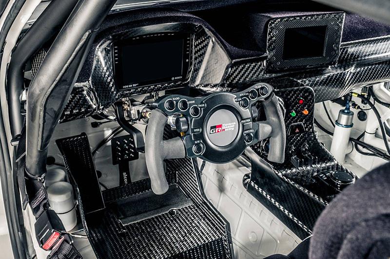 42052245-toyota-gr-supra-gt4-race-car-5